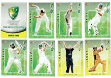 20X 2008/09 SELECT CRICKET CARDS