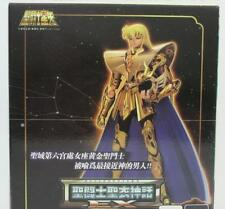 MC Saint Seiya EX Virgo / Vierge Shaka Action Figure
