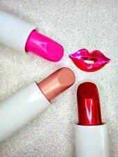 The Lipstick Factory Summer Set #4
