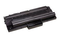 ML1710D3 MICR Toner 3000 Page Yield for Samsung ML1510/1710/1740/1750 Printer