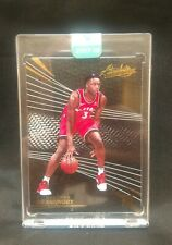 2017-18 Absolute Rookie OG Anunoby BGS/PSA GEM MINT? Factory Slabbed Non Auto RC