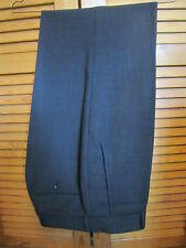 pantalon homme GARDEUR gris 98