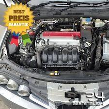 Motor 2.2 JTS ALFA ROMEO 159 BRERA 52TKM UNKOMPLETT