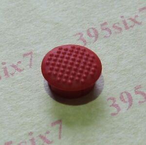 IBM Lenovo Trackpoint Cap Super Low Profile Soft Dome - Genuine Parts