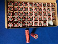 "50 of Japan""GS Yuasa""AA1700 Flat type-Assemble replace upgrade battery packs"
