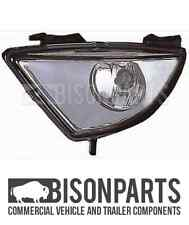 *FORD FIESTA MK6 02-05 FOG & SPOT LAMP & BULB HOLDER & BULB PASSENGER LH FOR008