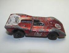 Hot Wheels Redline Ferrari 312P
