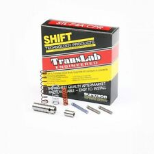 F4A-EL ECAT Transmission Shift Performance Kit Cpr Ford Escort Tracer Sephia zx2