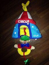 Chicco Baby-Spieluhren