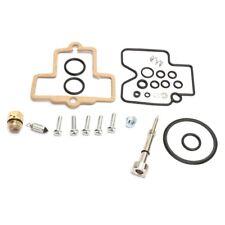 Carburetor Carb Rebuild Repair Kit For 2000-2002 KTM 400 EXC
