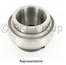 SKF 6204-FREN Bearing