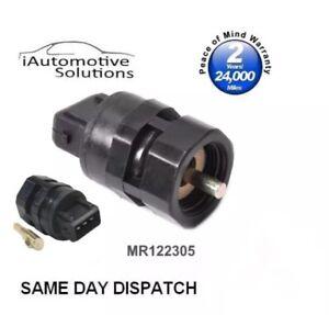 RPM Speedo Sensor Mitsubishi Montero Pajero Shogun L200 L400 - MR122305 Speed