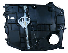 Power Window Motor and Regulator Assembly Front Right fits 07-11 Dodge Nitro