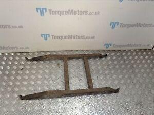 Honda Integra DC5 tyre r Lower brace