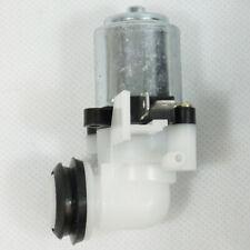 Lancia Delta integrale And Evo Windscreen Washer Pump HF Turbo