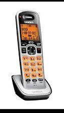 UNIDEN DCX160 CORDLESS HANDSET ONLY FOR  D1660 D1680 D1685 D1688