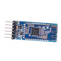 Arduino Android IOS HM-10 BLE Bluetooth 4.0CC2540 CC2541 Serial WirelessModul_fd