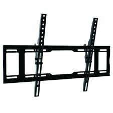 TV Wall Bracket Mount With Tilt for 37 40 42 46 50 55 60 70 Inch TV's