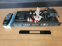 Russound ST2-XM Dual Tuner XM and AM/FM Smart Radio Plus Extras