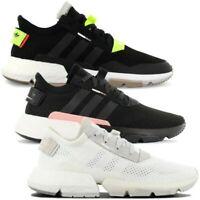 Adidas originals POD-S3.1 Hommes Sneaker Chaussures de Loisir Sport Baskets