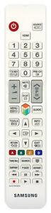 Samsung UE46ES6710 Genuine Original Remote Control