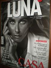 Luna.Giulia Ligresti,Naomi Watts,iii