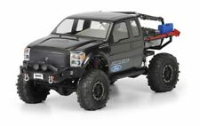 Proline Racing - Ford F-250 Super Duty Cab For Axial Scx10 Trail Honcho