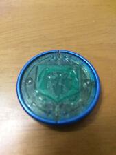 Kamen Rider 2 Nigo OOO Medal (Kamen Masked Rider OOO)