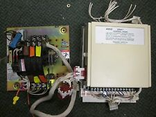 Asco Automatic Transfer Switch w/ Controller B940310097Xc 100A 480Y/277V used