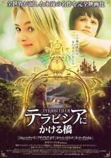 bridge to terabithia full movie hd in hindi