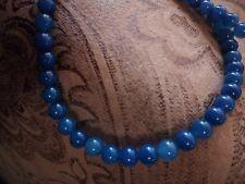 Agate beads 8mm j118300