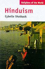 Religion & Beliefs Hinduism Paperback Books