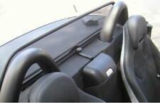 Weyer Falcon frangivento PREMIUM per Mercedes SLK r170