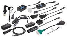 NEW OTC 3421-94 Asian OBD1 & OBD2 Cable Set Genisys & EVO Cornwell Tech/Force