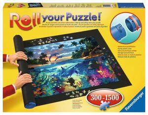659655-F Ravensburger Puzzleunterlage »Roll your Puzzle für 300-1500 Teile« NEU