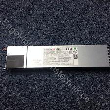 Verkauf Sales von PWS-1K62P-1R Supermicro / Ablecom Netzteil Power supply