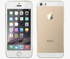 SR Apple iPhone 5s A1533 Gold 16GB GSM Unlocked