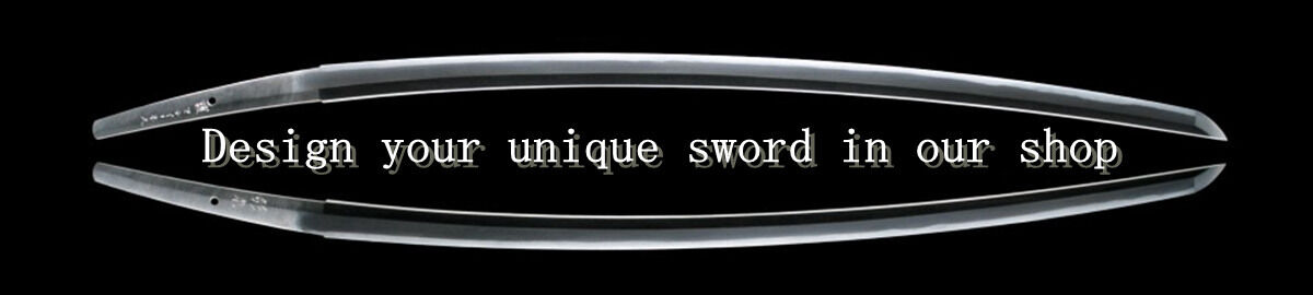 tommysword