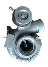 Turbocompresor saab 9-5 2.0 T motor: b205e de potencia: 110 kw 452204-5