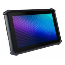 "TABLET INDUSTRIAL ANDROID 7.1 XPLORE DT-10, LCD 10.1"" IP65"