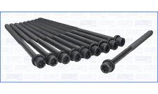 Cylinder Head Bolt Set SAAB 9-3X 16V 1.9 180 A19DTR (2/2009-)