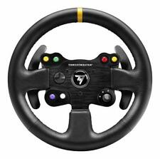 Thrustmaster TM Leather 28 GT Wheel Add-on (PS4/PS3/XBOX ONE/PC)