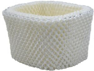 (1 PACK) COMPATIBLE With VICKS V3800 HUMIDIFIER WICK DRUM FILTER REPLACEMENT