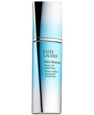 ESTEE LAUDER NEW DIMENSION SHAPE & FILL EXPERT SERUM NIB