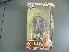 WWE MATTEL ELITE 24 THE MIZ