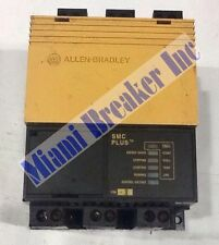 Allen Bradley 150-A24NBD Smart Motor Controller 24A 240V 3 Pole Unit