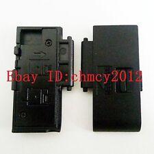 NEW Battery Cover Door Lid Cap Repair for Canon EOS 550D EOS Rebel T2i Kiss X4