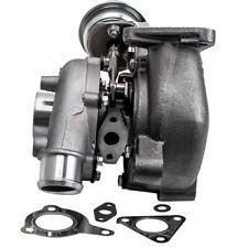 Turbolader für VW Passat Audi A4 Skoda 1.9 TDI 101PS 110PS 115PS AVB AJM ATJ AFN