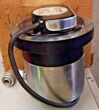 INSTRON LOAD CELL 1000 LB TENSION COMPRESSION  DR A217-1