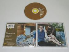 Kings Of Convenience / Quiet Is The New Loud (sourcd 019) CD Album